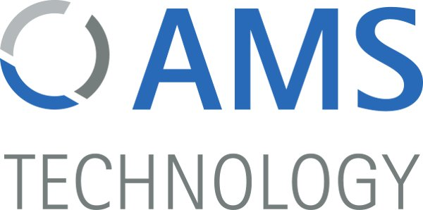 Logo AMS Technology